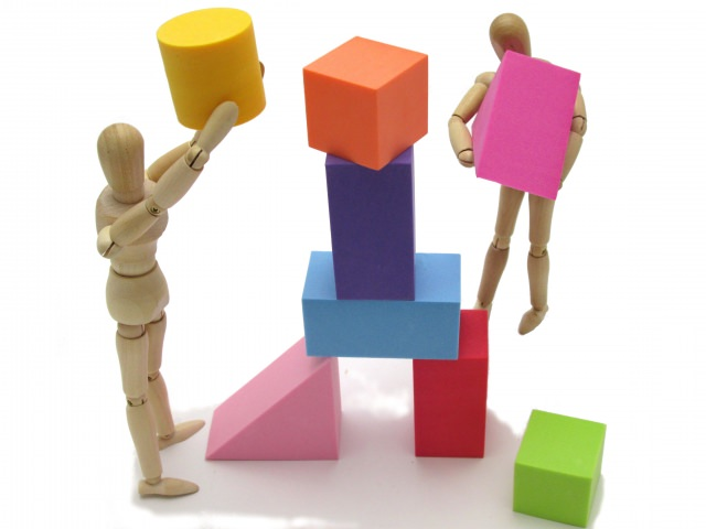 共感的コミュニケーション(NVC)について、テンダーなりの解説