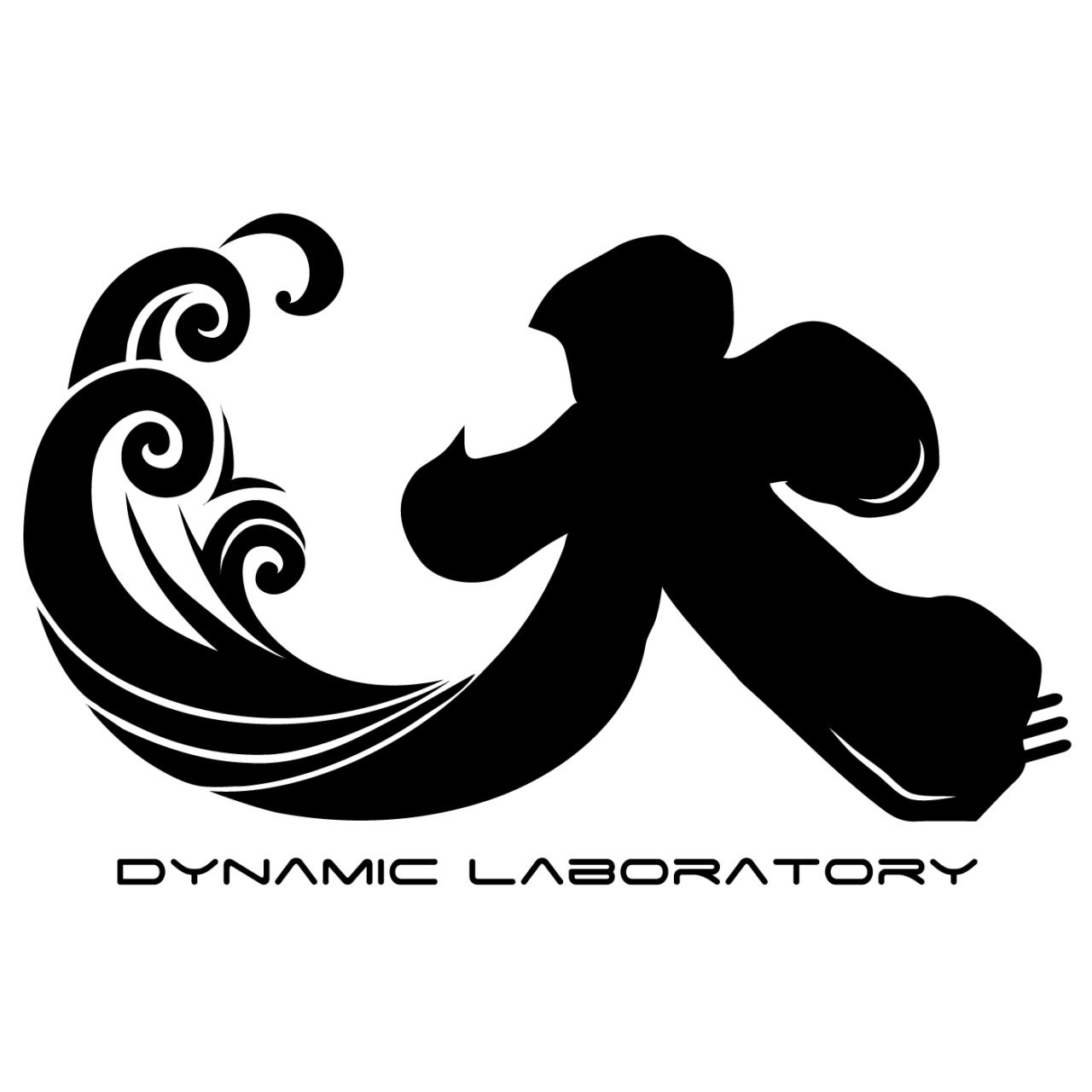 logo_1400px