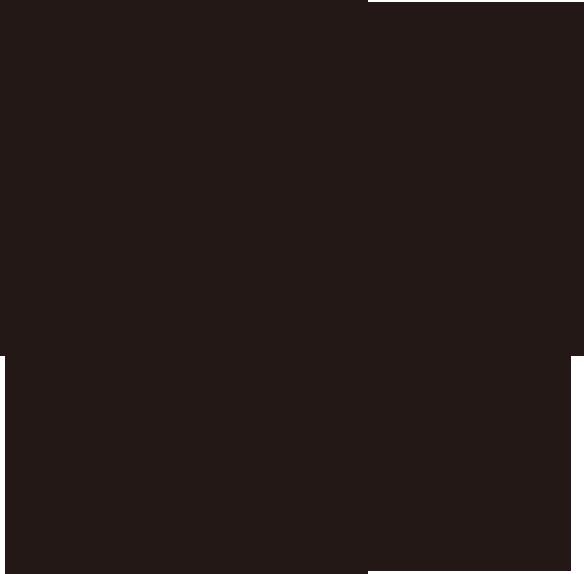 鎌倉 海のアカデミア2018