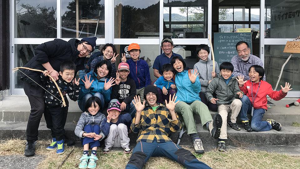 20190330_mori-camp_20